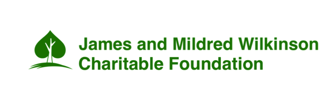 James and Mildred Wilkinson Charitable Foundation
