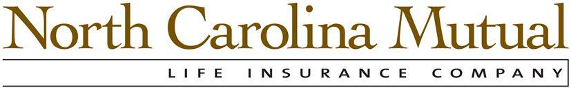 NC Mutual Life Insurance