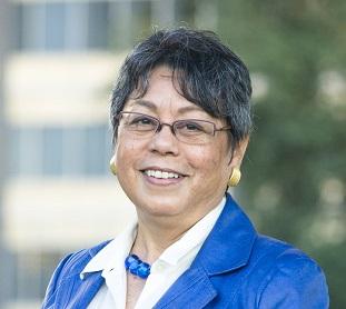 Darlene Crane, Chief Value Creator