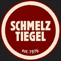 Schmelztiegel Logo
