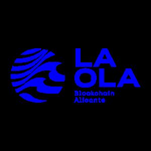 LA OLA ( Asociación Blockchain Alicante )