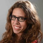 Michelle Slonim