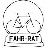 Fahr-Rat Logo