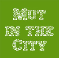 Logo Mut in the City