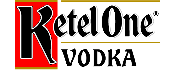 HR Ketel One logo