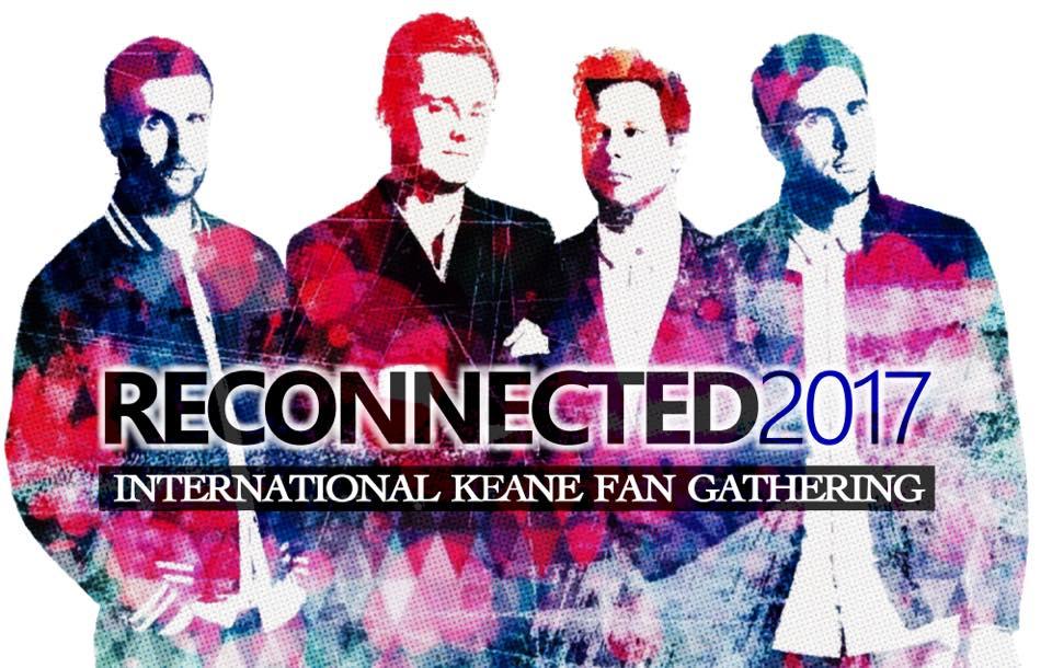 reconnected-keane-fan-gathering