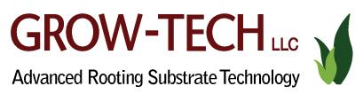 Grow Tech Logo