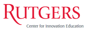Rutgers Center for Innovation Education