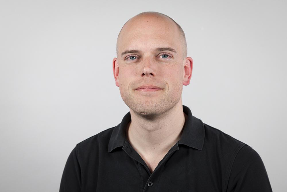 Stephan Mitteldorf