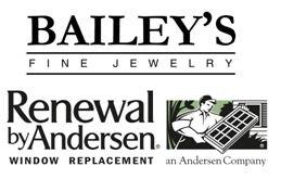 Bailey's Fine Jewelry & Renewal by Andersen