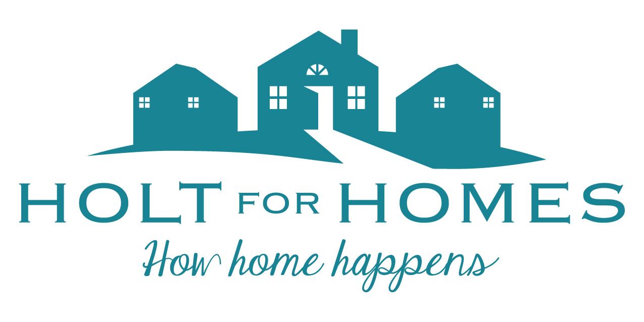 Holt for Homes