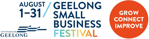 GSBF logo