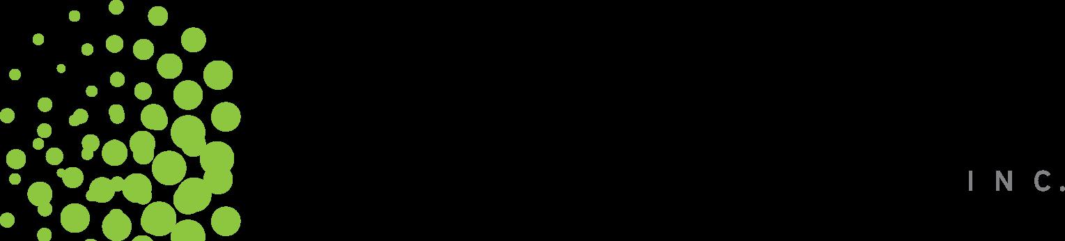 The CSI Companies Logo