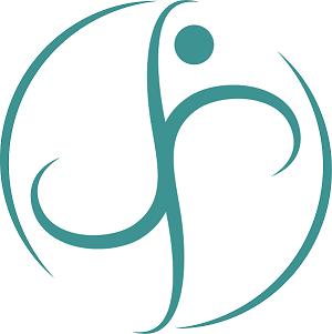 Sensorimotor Psychotherapy Logo