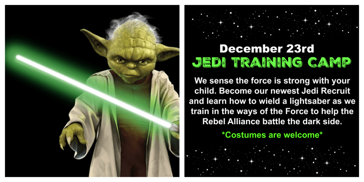 jedi_training