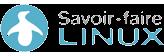 Savoir-Faire Linux.