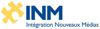INM - Intégration Nouveaux Médias.