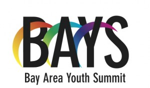 Bay Area Youth Summit