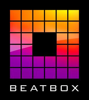 Beatbox SF