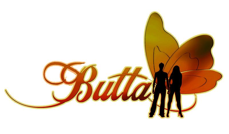 Mo Butta