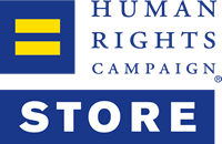 HRC Store
