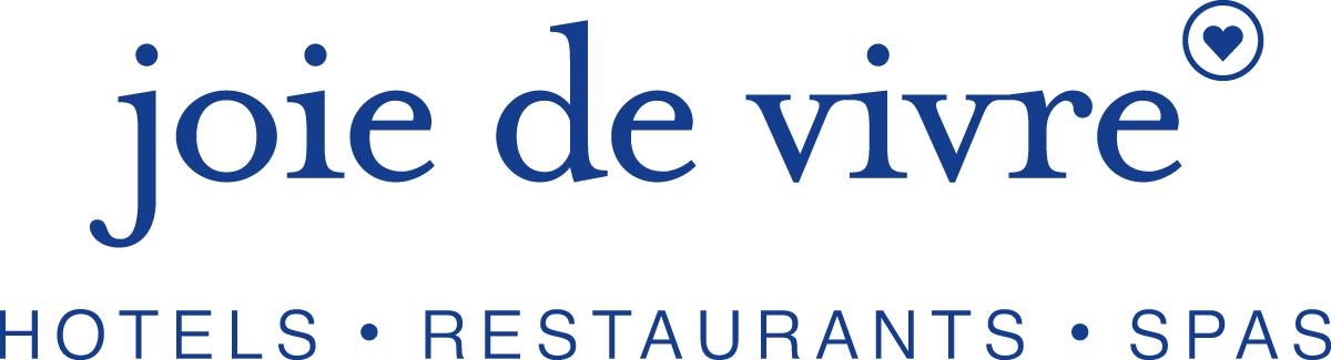 Joie de Vivre Hotels Restaurants Spas