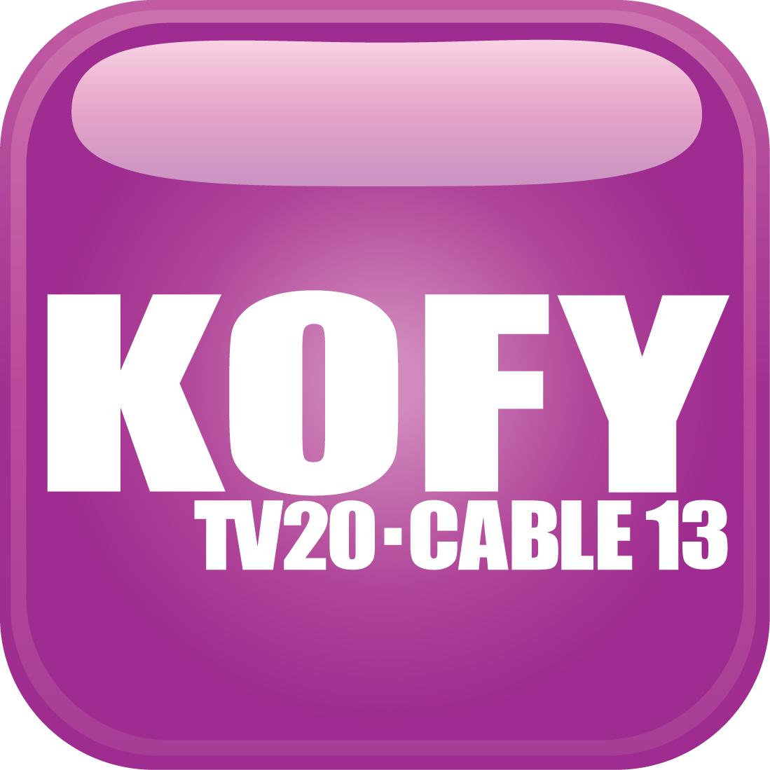 KOFY TV