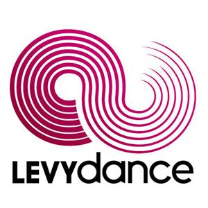 LEVYdance