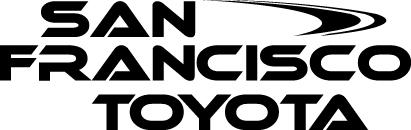 SF Toyota