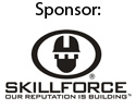 SkillForce