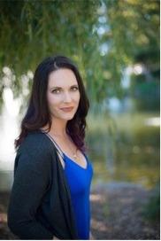 Melissa Kincaid