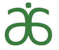 Arbonne Training with MJ Durkin at Sportsmen's Lodge Event Center