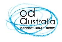 Organisation Development Australia