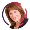 Dr. Anne Hartican