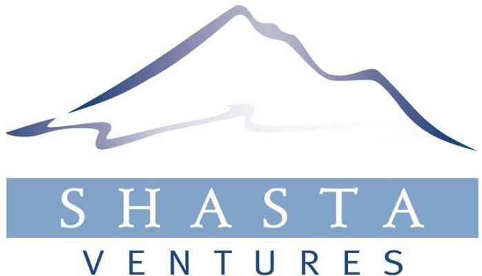 Shasta Ventures Logo