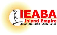 IEABA