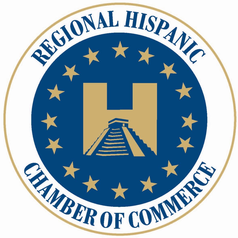 Regional Hispanic Chamber