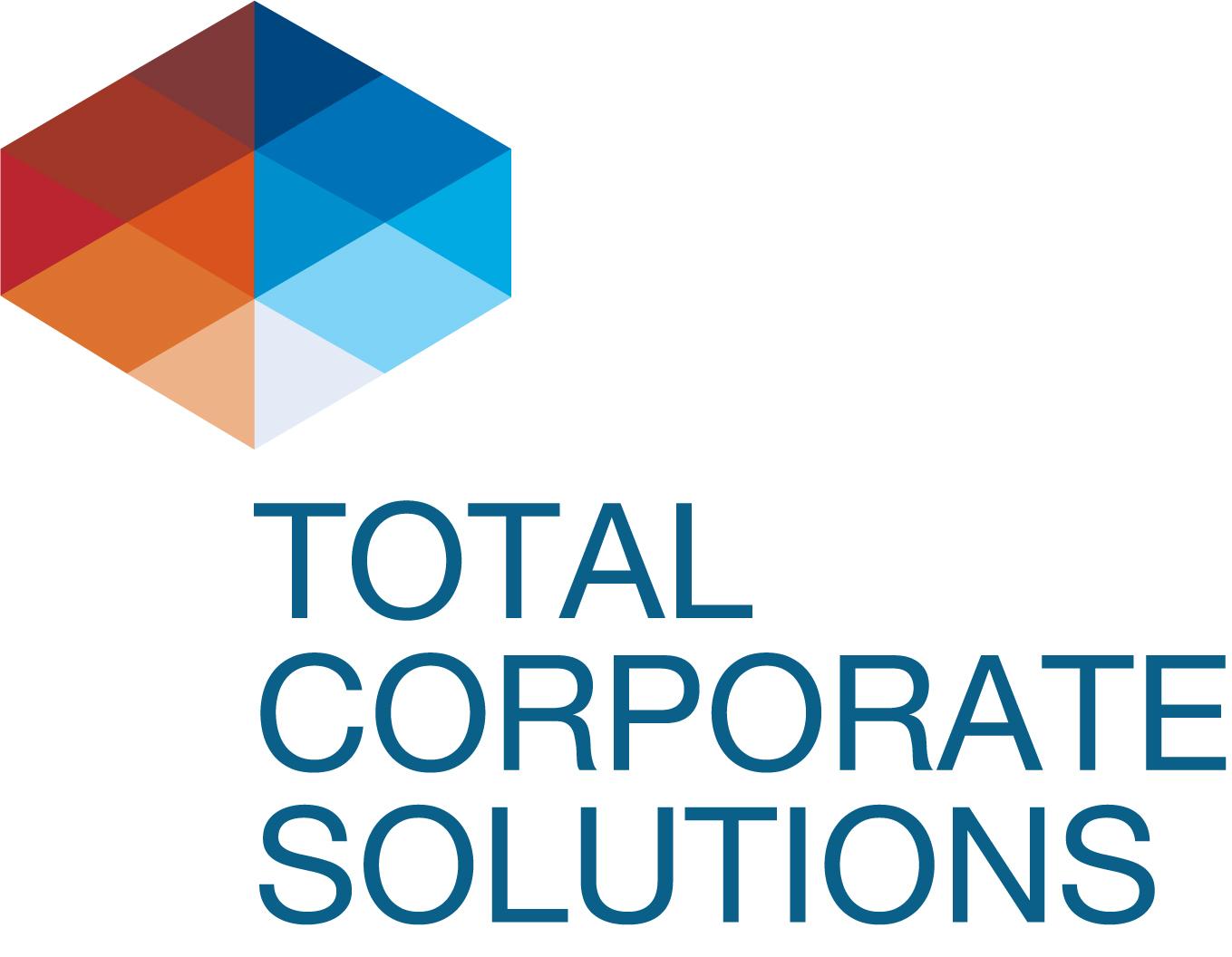 Total Corporate