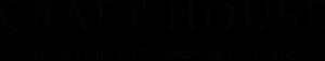 Craft House LLC Logo