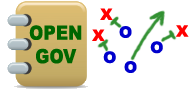 October OpenGov Community Summit