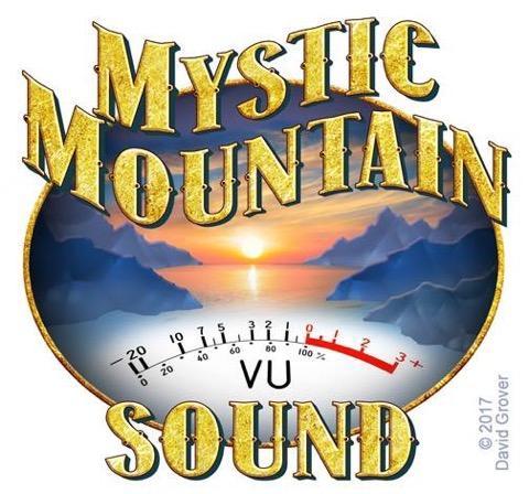Mystic Mtn Sound