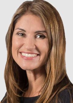 Susan S. Schalla