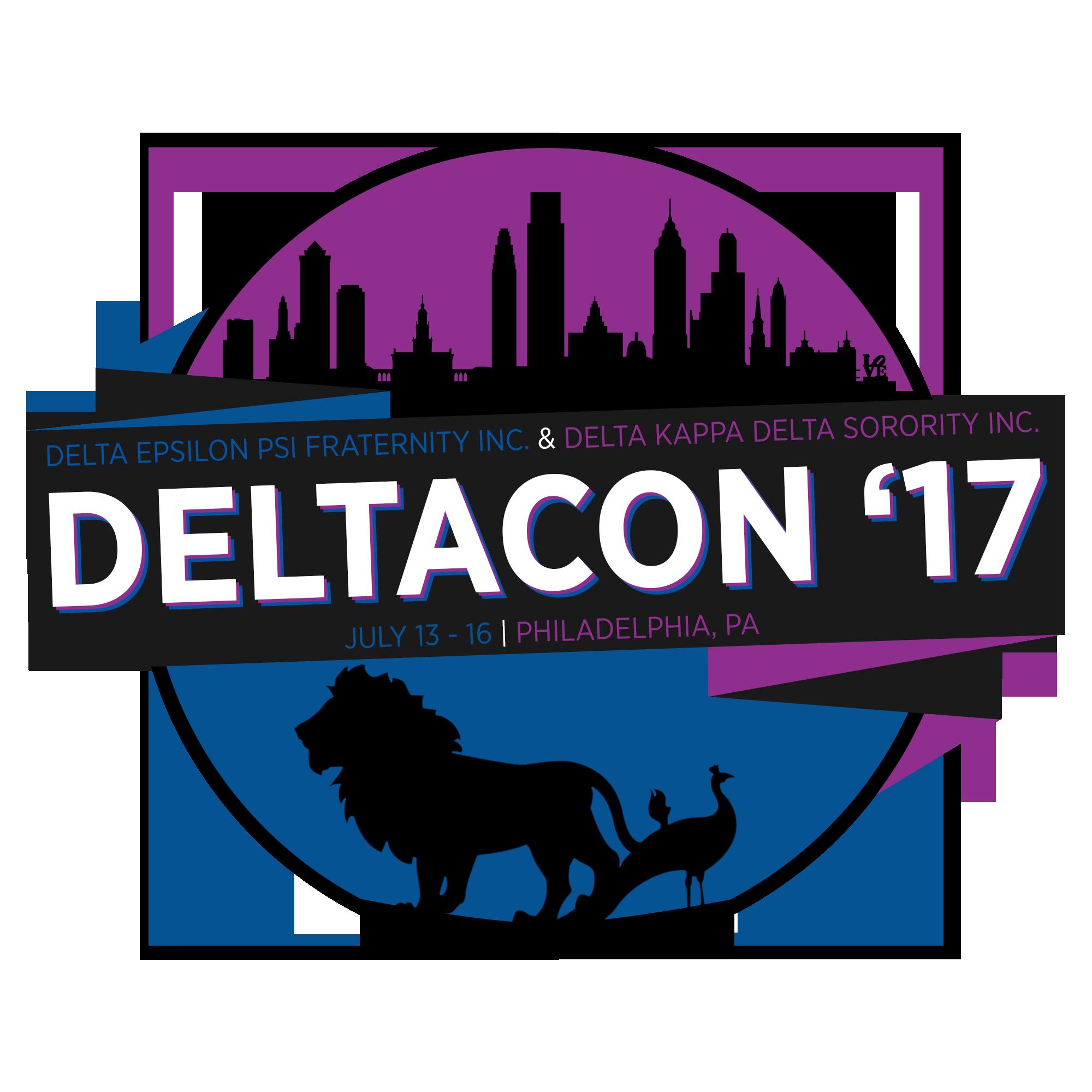 DEPsi x DKD Deltacon17