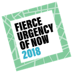 FUNinBOS logo