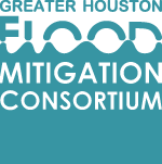 Public Discussion: Buyout Best Practices in the Wake of Harvey @ BioScience Research Collaborative | Houston | Texas | United States