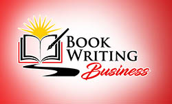 Arlene Gale Book Writing Business