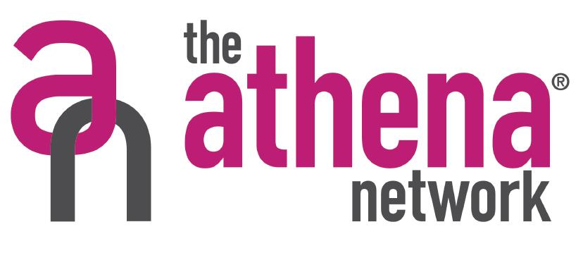 Athena Network - Businesswomen's Networking