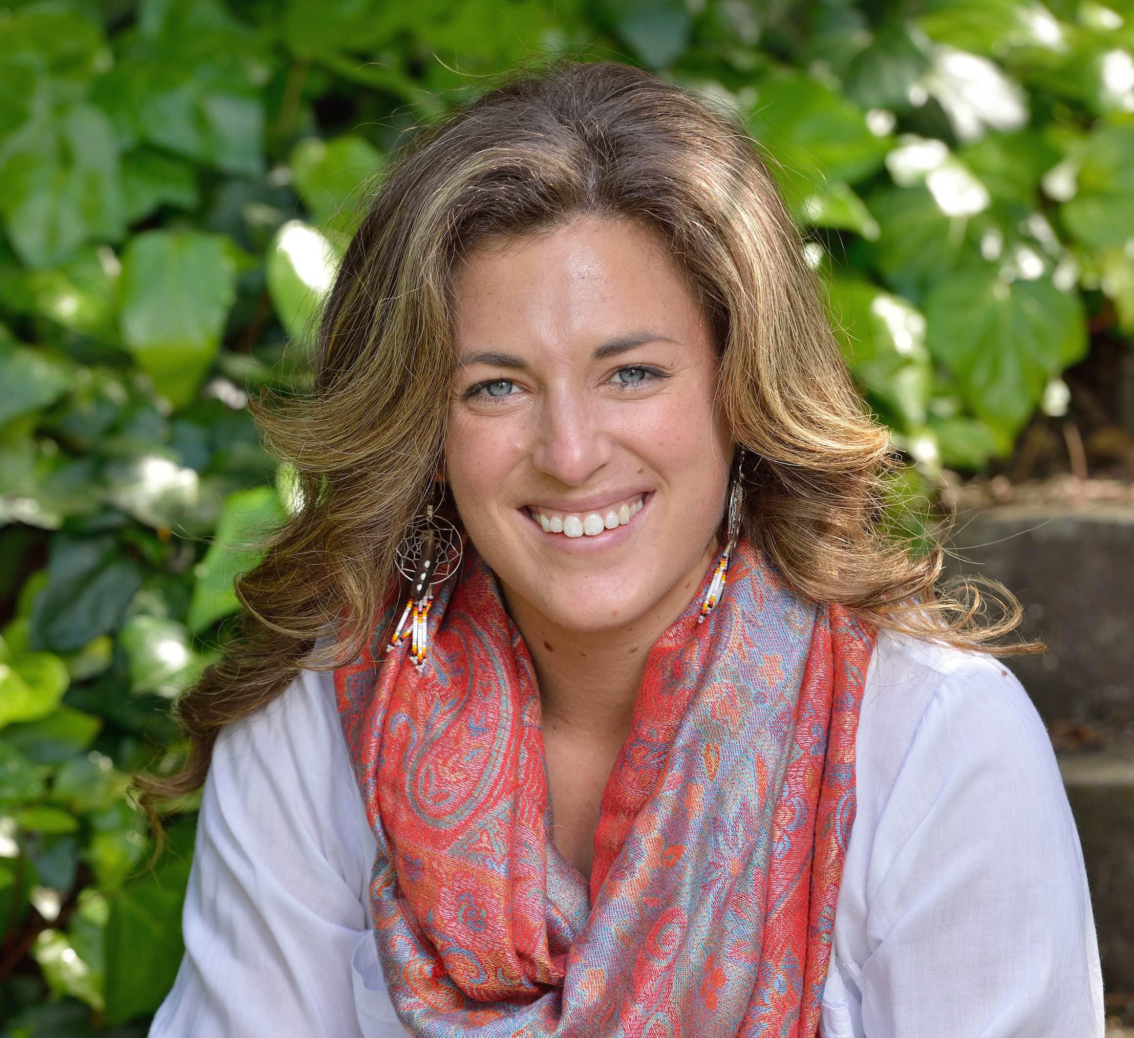 Annemarie Estess