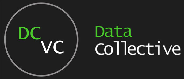 Data Collective (DCVC) is a venture capital fund that invests in entrepreneurs applying deep compute, big data and IT infrastructure technologies to transform giant industries
