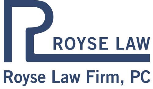 Royse Law Firm, PC, www.rroyselaw.com